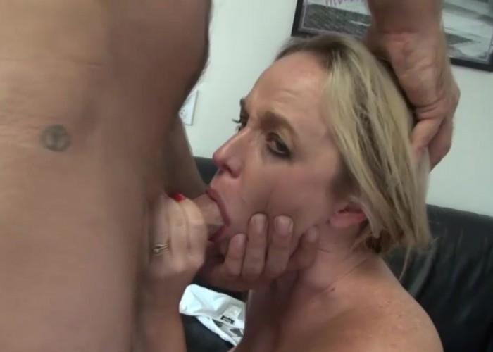 Kathy keeton hustler